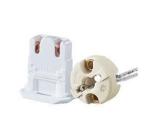 Socket/Lampholder