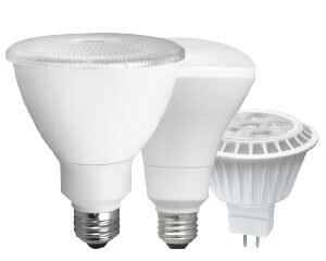 Lighting Supply | Bulbs, Ballasts, Fixtures and More