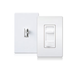 Switches/Dimmers
