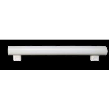 Aamsco Lighting Alinea LED Bulb 120V 11 Watt Warm White 2400K (LED100SYM-24K NON  sc 1 st  Lighting Supply & Aamsco LED100SYM-35K Lighting Alinea LED Bulb 120V 11 Watt C