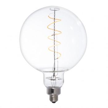 120 Volt Lighting Ballast