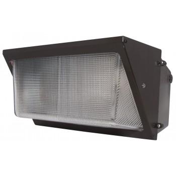 Metal Halide Outdoor Lighting Metal halide wall mount fixtures wall packs 250 watt pulse start metal halide wallpack fixture for 120208240277 workwithnaturefo