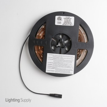 American lighting htl uww 5mkit trulux 164 feet high output nora led tape nutp5 16led 42 mozeypictures Choice Image