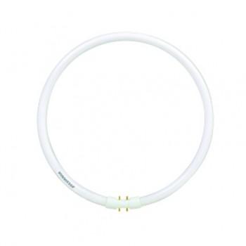 Gu10 120v 50w Halogen Bulb