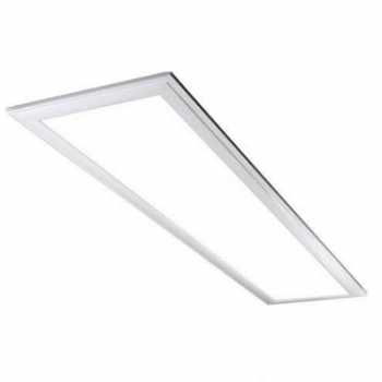 1x4 Indoor LED Lighting Troffers   Incl. Dimmable