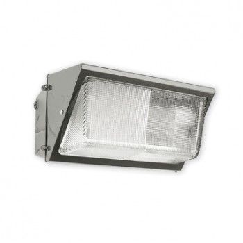 Metal Halide Wall Mount Fixtures Wall Packs - Metal halide light fixture