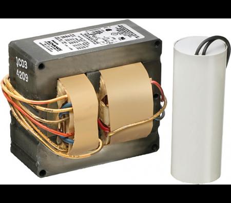 Advance 71A8041001D HPS Ballast 100 Watt S54 480V Kit (71A80Lighting Supply