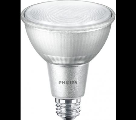 Philips 467852 12PAR30L/AMB/F40/830/DIM ULW PAR30L