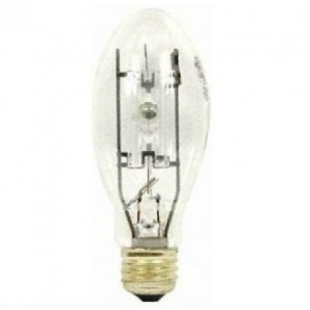 MVR150//C//U//WM 150 watt Metal Halide Light Bulb GE 13490