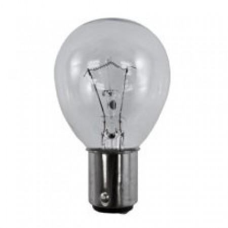 Back Up Light Bulb-Long Life Blister Pack Twin Cornering Light Bulb Sylvania