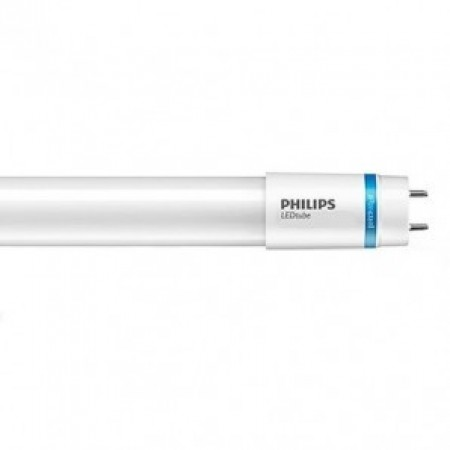 "Philips 468264 10T8/48-3000 IF 10/1 48"" LED T8"