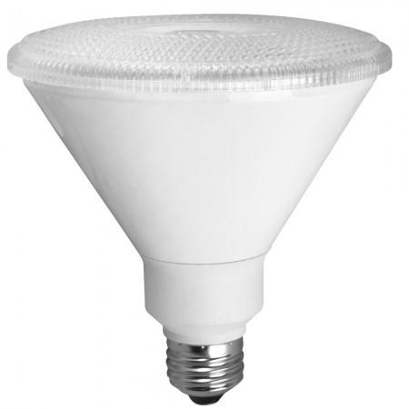 TCP LED14P38D27KNFL 14W 2700K PAR38 LED
