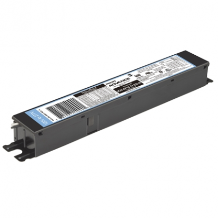 Advance ICN-2P16-TLED-N Driver for InstantFit T8