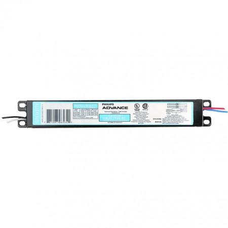Advance ICN-2TTP40-SC Instant Start CFL Ballast