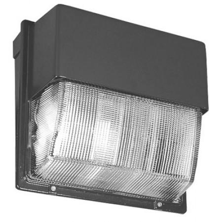 Lithonia Lighting TWH 175M TB SCWA LPI 175w Metal Halide Light Fixture