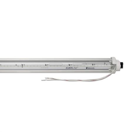 """Universal ST36-865-SS 6500K 36"""" T12 HO Sign Tube"""
