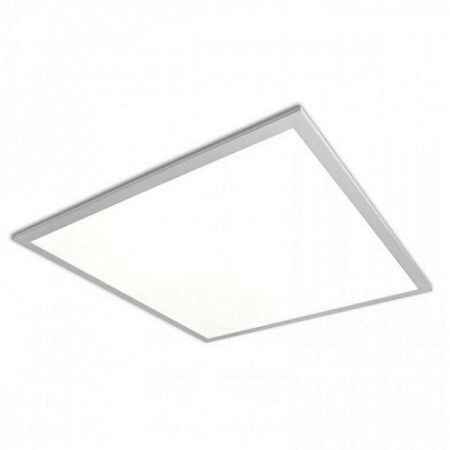 TCP TCPFP2UZD3650K LED 2x2 Edge Lit Flat Panel