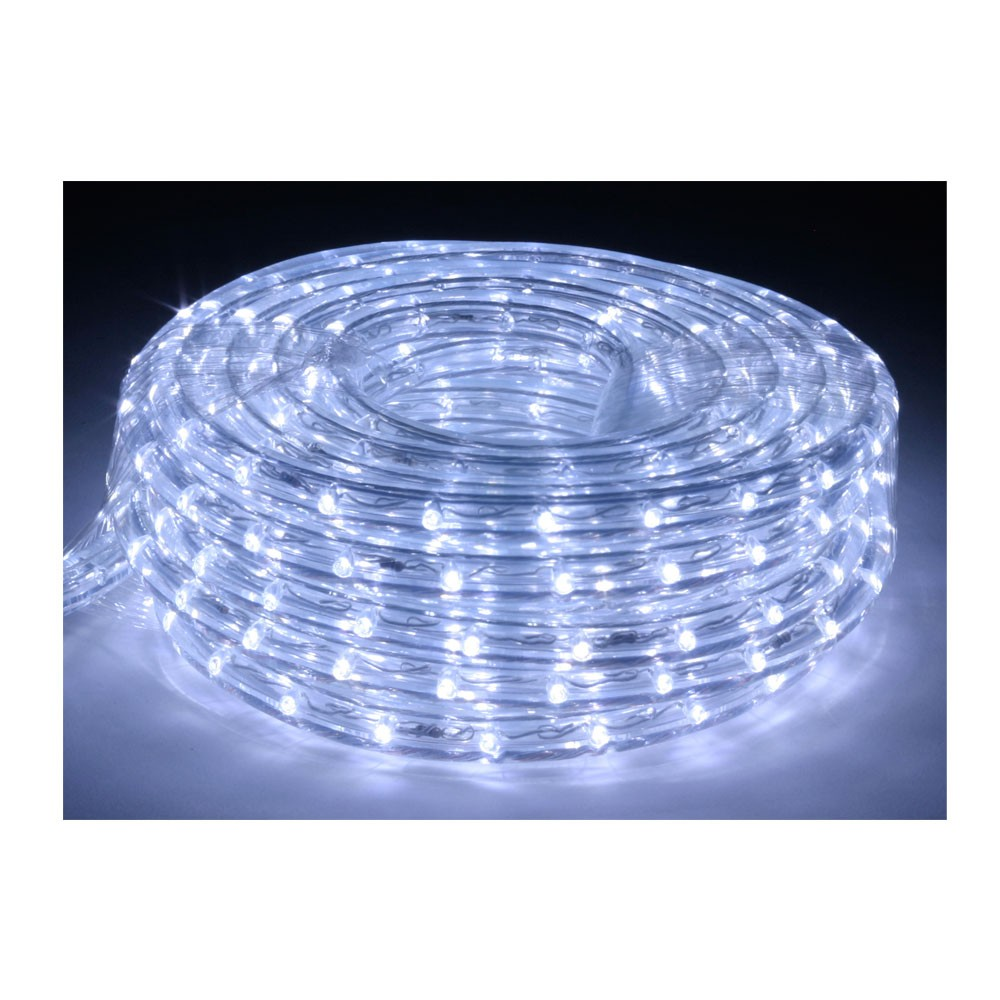 White LED Backlight Module - Small 12mm x 40mm — Cool