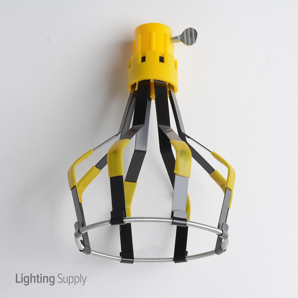 Bayco Lbc 200 Lamp Changer For Floodlight Bulbs Lbc 200