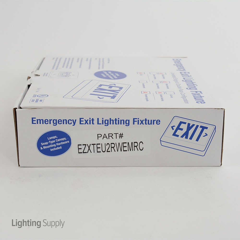 Best Lighting Products Ezxteu2rwem