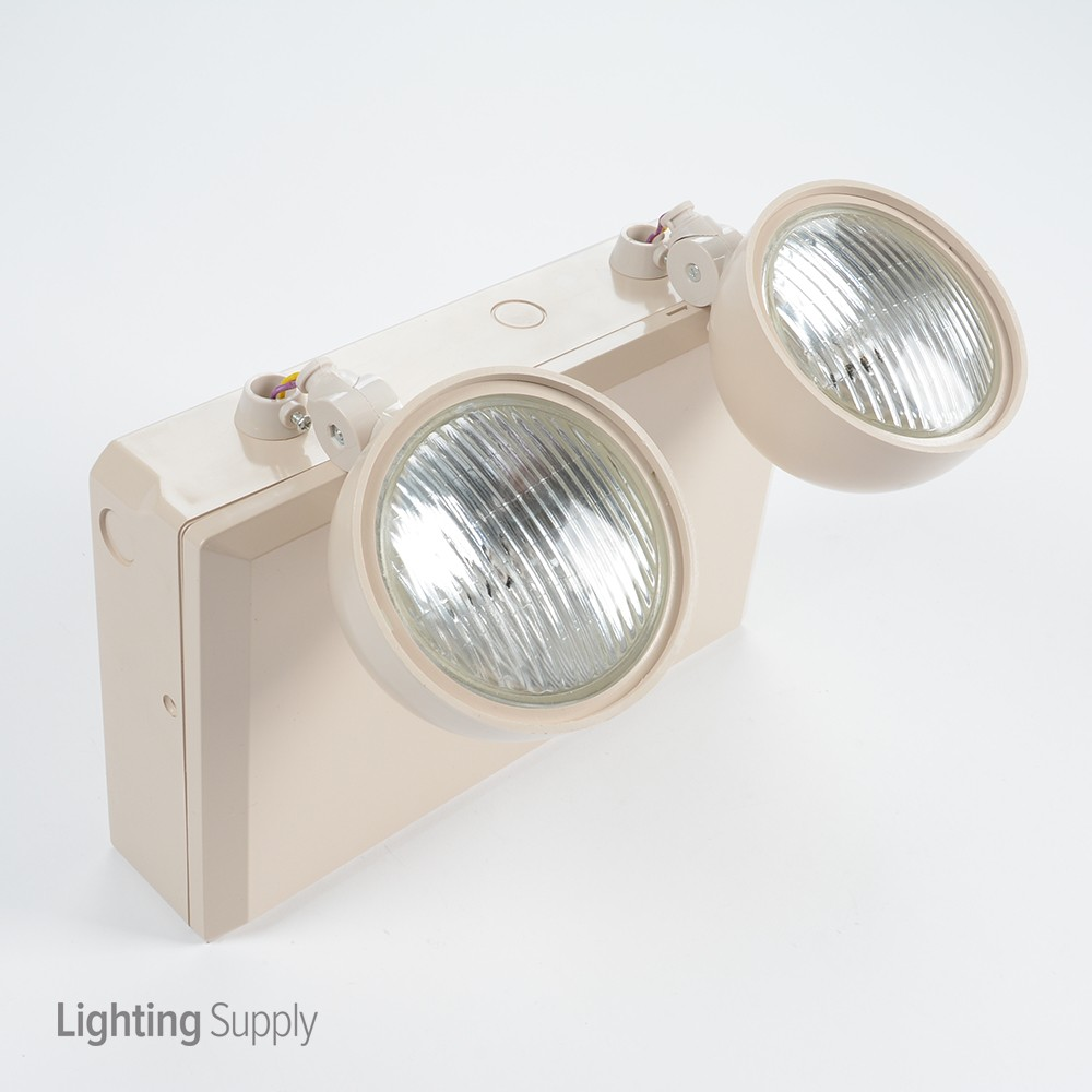 lights flashing b product gen ts index lighting light emergency led seen wolo