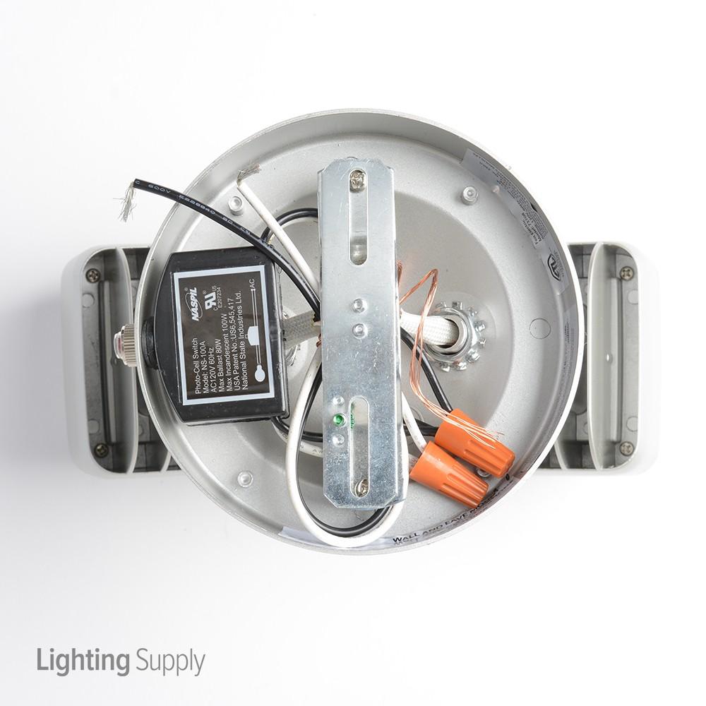 Feit Electric 73708 Led 40 Watt 5000k 3000 Lumen 120v Dual H
