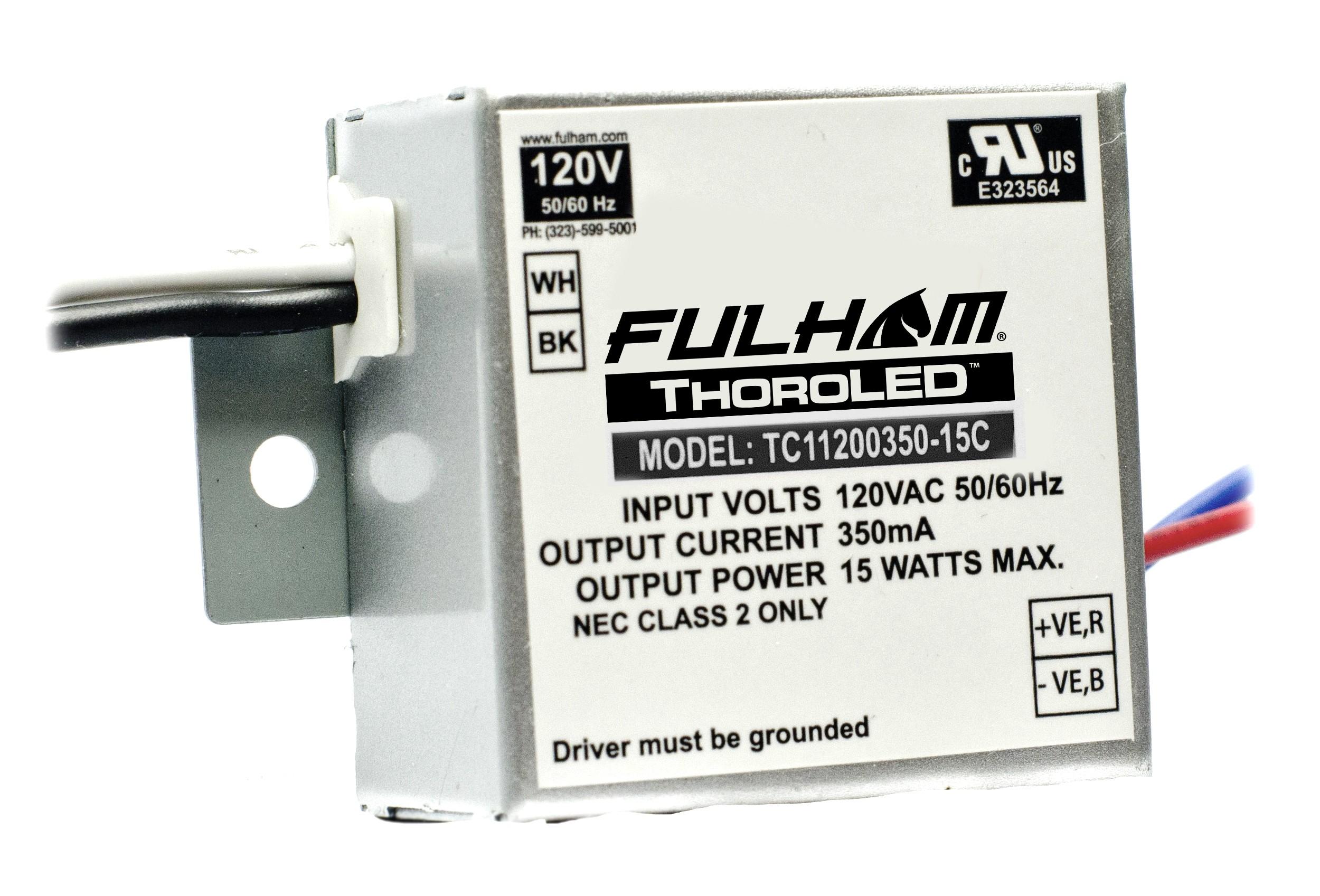 Exelent Output Input To 2003 Ecu Subaru Forester Festooning ...