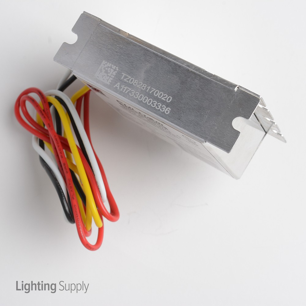 Ballast Diagram Wiring Workhorse Wh2 277c On Philips 4 Lamp Ho T5 Fulham 277 C 2 35w Max Lamps