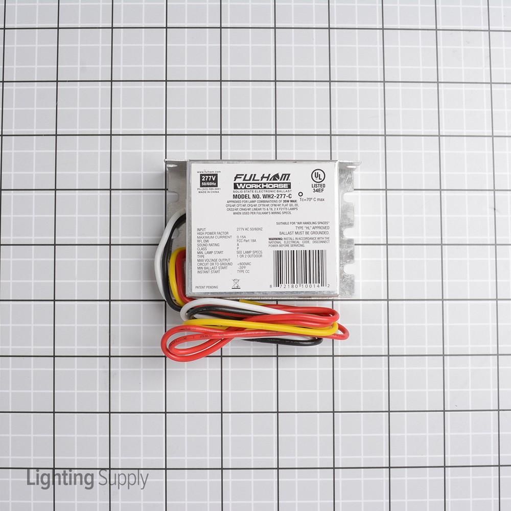 icn 4p32 n ballast wiring diagram ballast system wiring