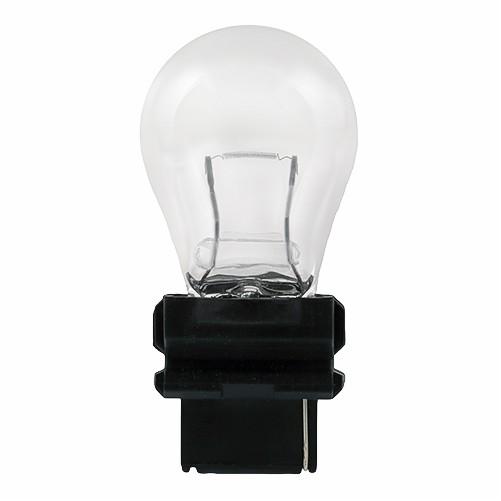 Halco 65030 Incandescent S8 12 8v Plastic Wedge Base Dimmable Miniature Bulb 3155k