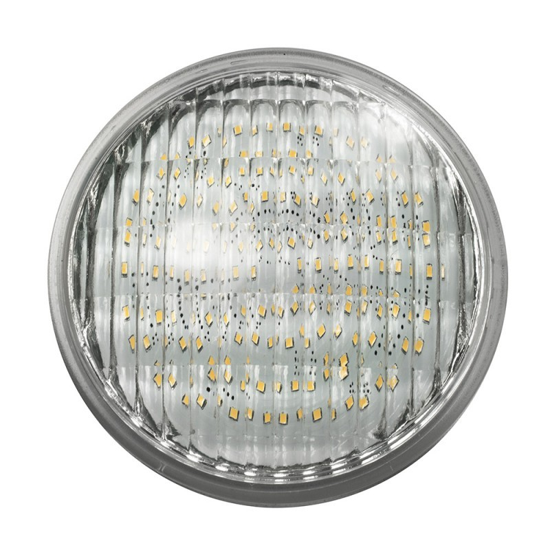 Blaze 12v Wet Location Led Strip: Standard LED-PAR36/12V/3 9 Watt PAR36 LED 3000K 12V 900 Lume