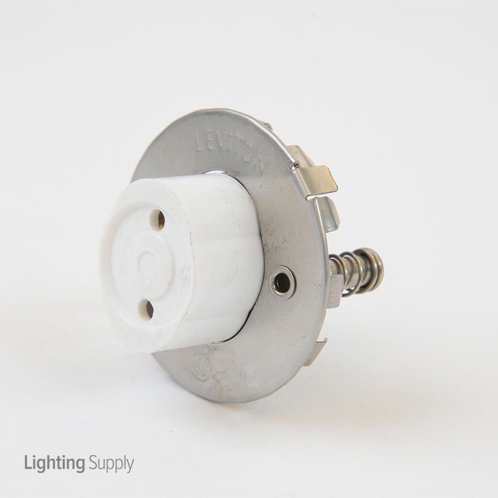 Famous Leviton Cord Ends Photos - Wiring Standart Installations ...