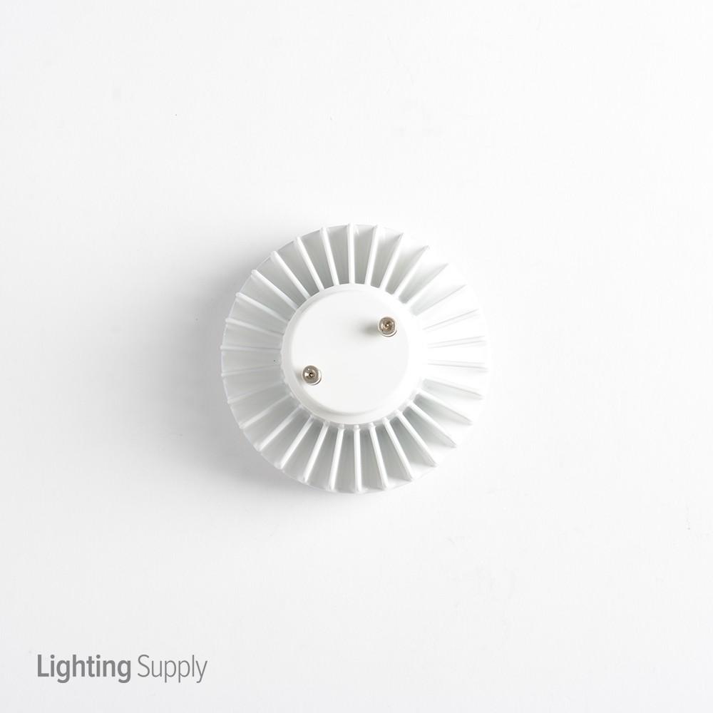 Leviton 9855 Led Led Replacement Bulb 9855 Led