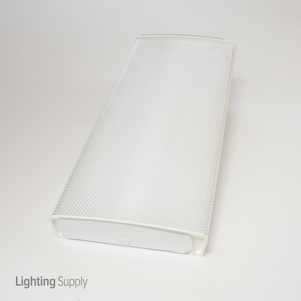 Lithonia Lbl2lp840 17 Watt 24 Inch Led 0