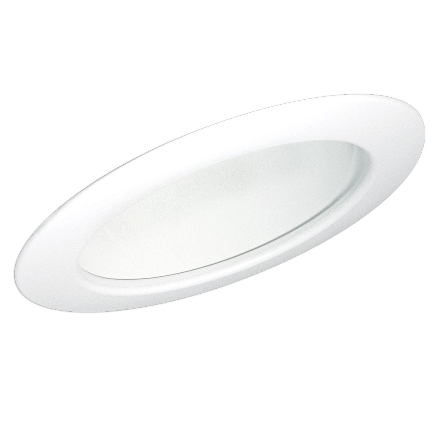 nora lighting offers sloped. Nora Lighting Offers Sloped. 6\\ Sloped F W
