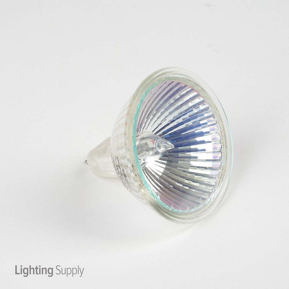 Christmas Light Detector