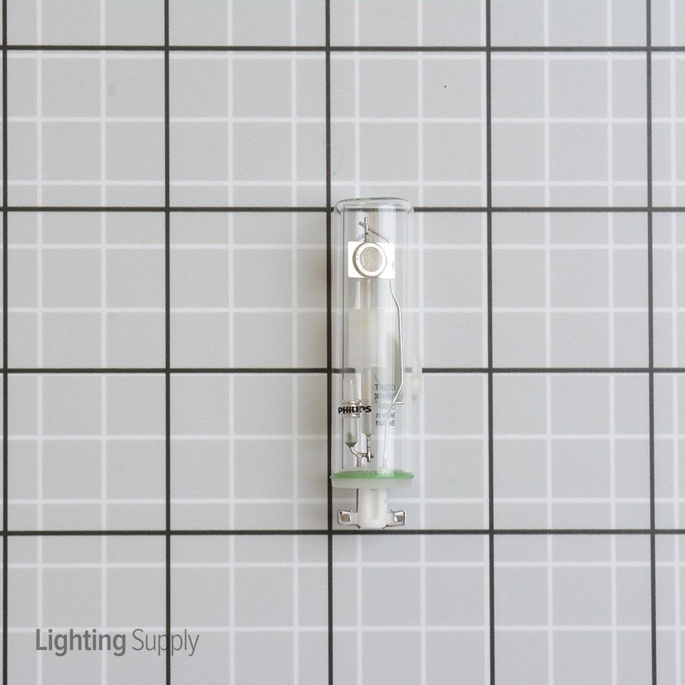 Philips Cdm35 Tm 930 35 Watt Single Ended T3 5 Pulse Start C