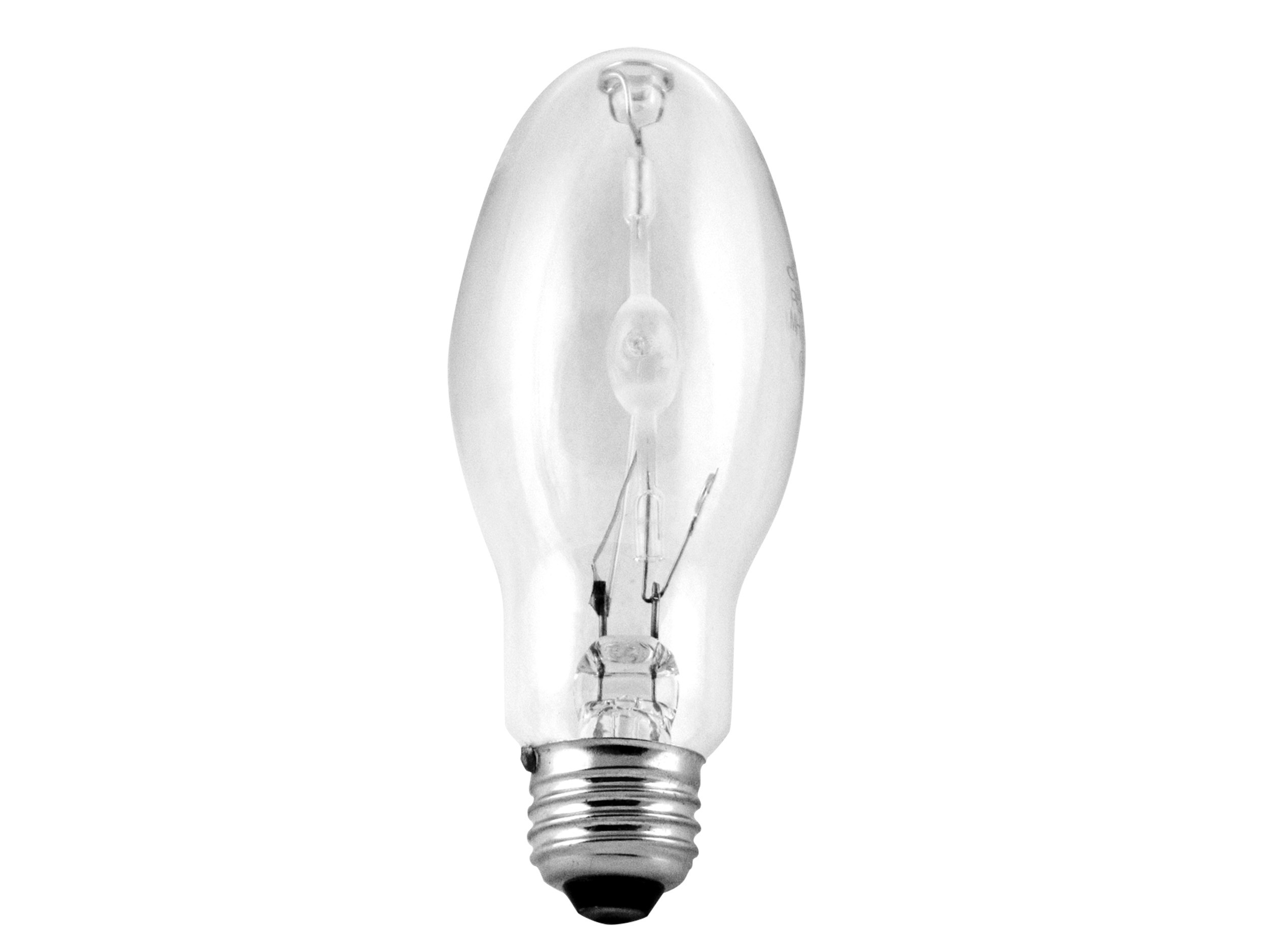 lamp business efficient lumen and blunt watt find at lighting industrial construction tip online clear crystal products ge brand energy