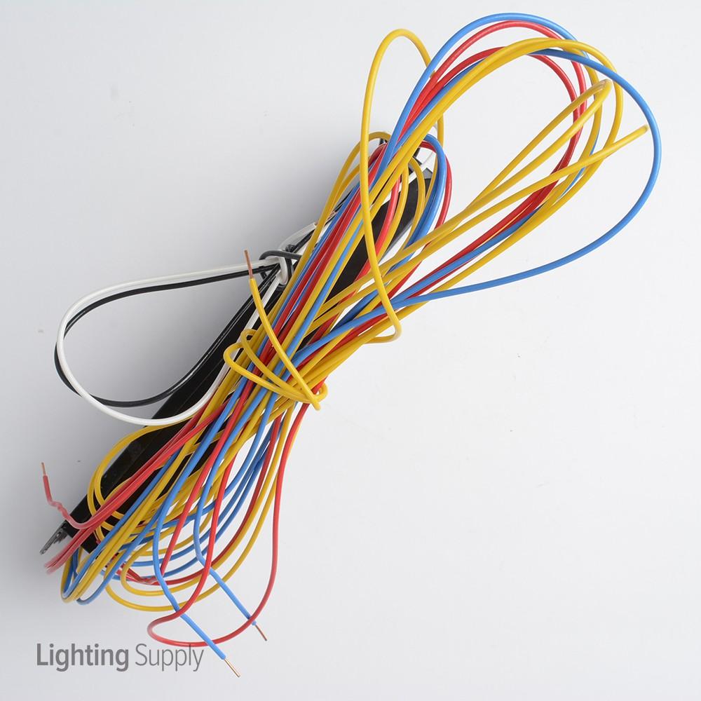 Advance Icn 2s110 Sc Rapid Start Electronic Fluorescent Ball