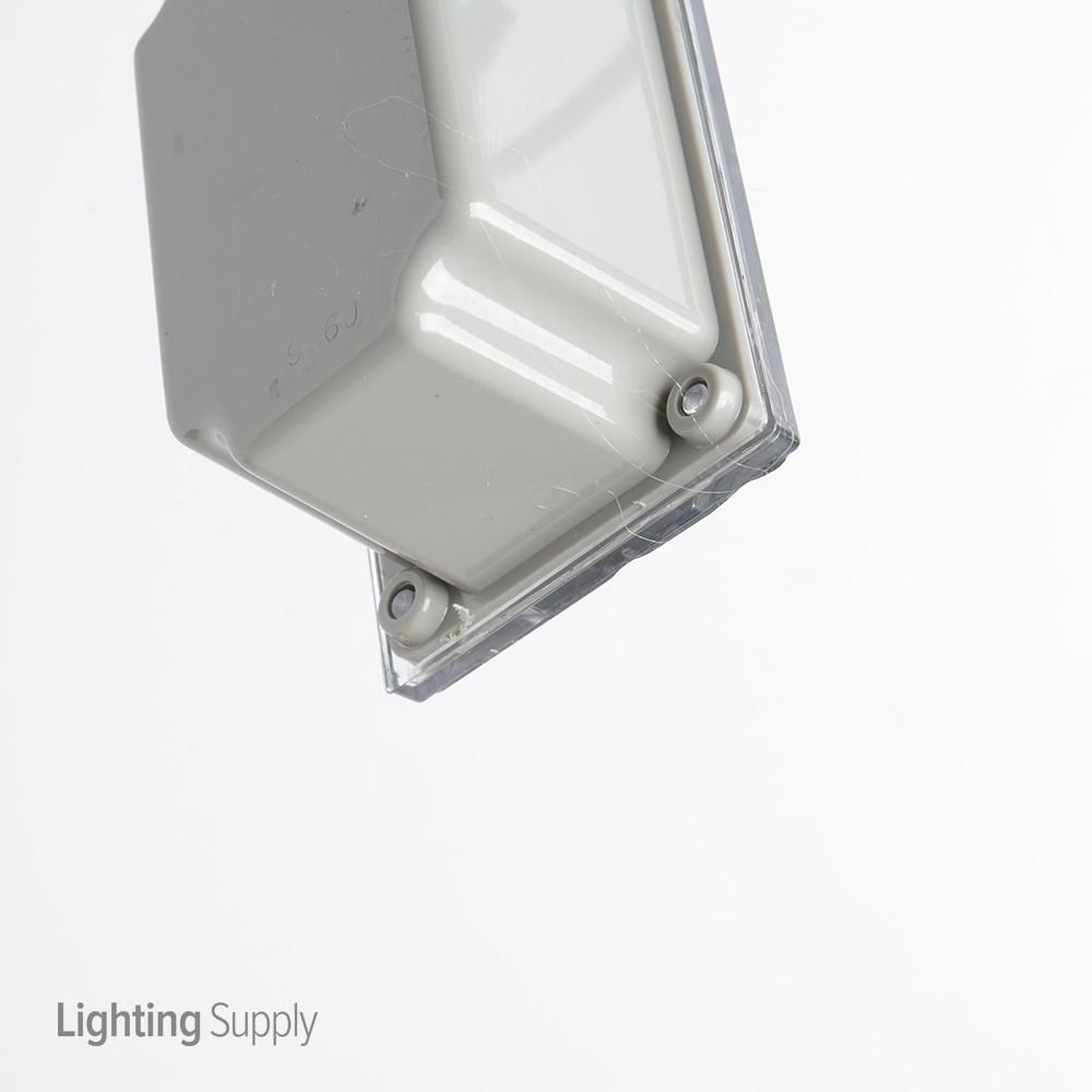 Precision T 277v Fixed Nipple Photocell