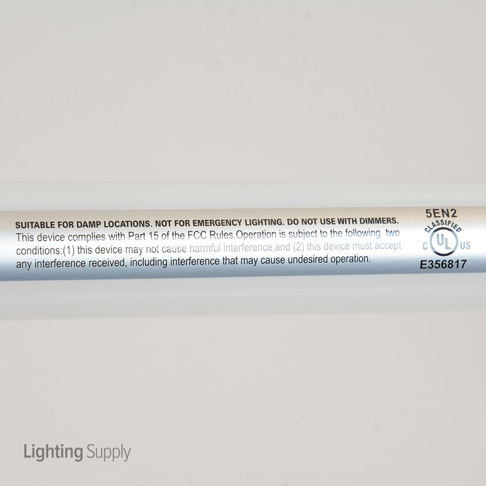 Unique Lithonia Lighting Ofl1 Led Wiring Diagram Sketch - Electrical ...