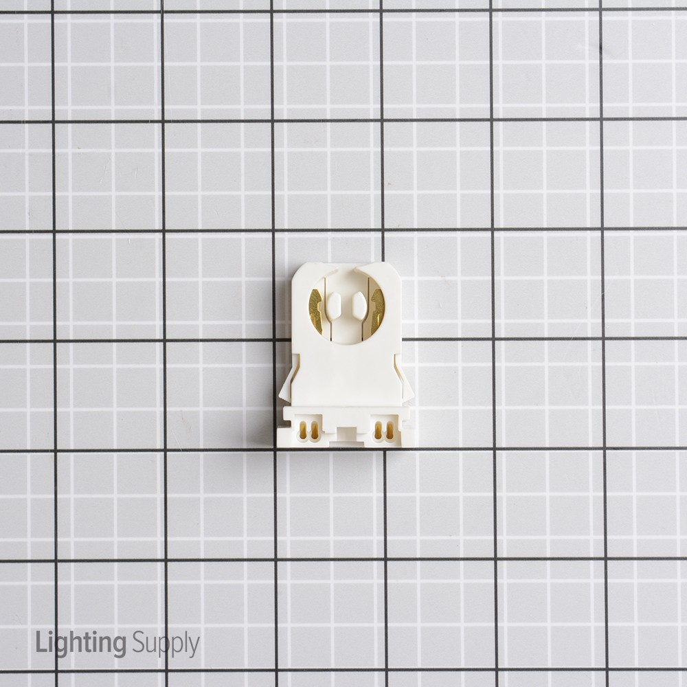 And Tube Wiring To Outlet on light fixture to outlet, socket to outlet, light switch to outlet,