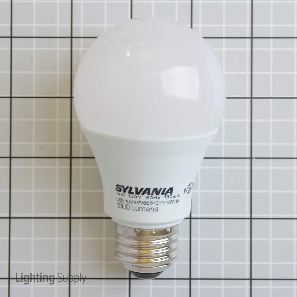 sylvania light clear equiv shape halogen products bulb lighting a osram bulbs