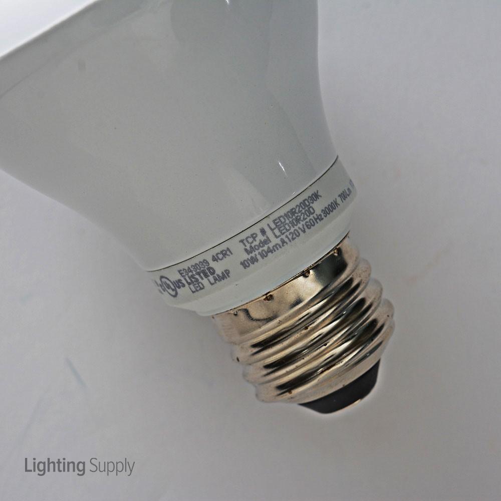 Watt Ac 10led Reading Lamp Circuit