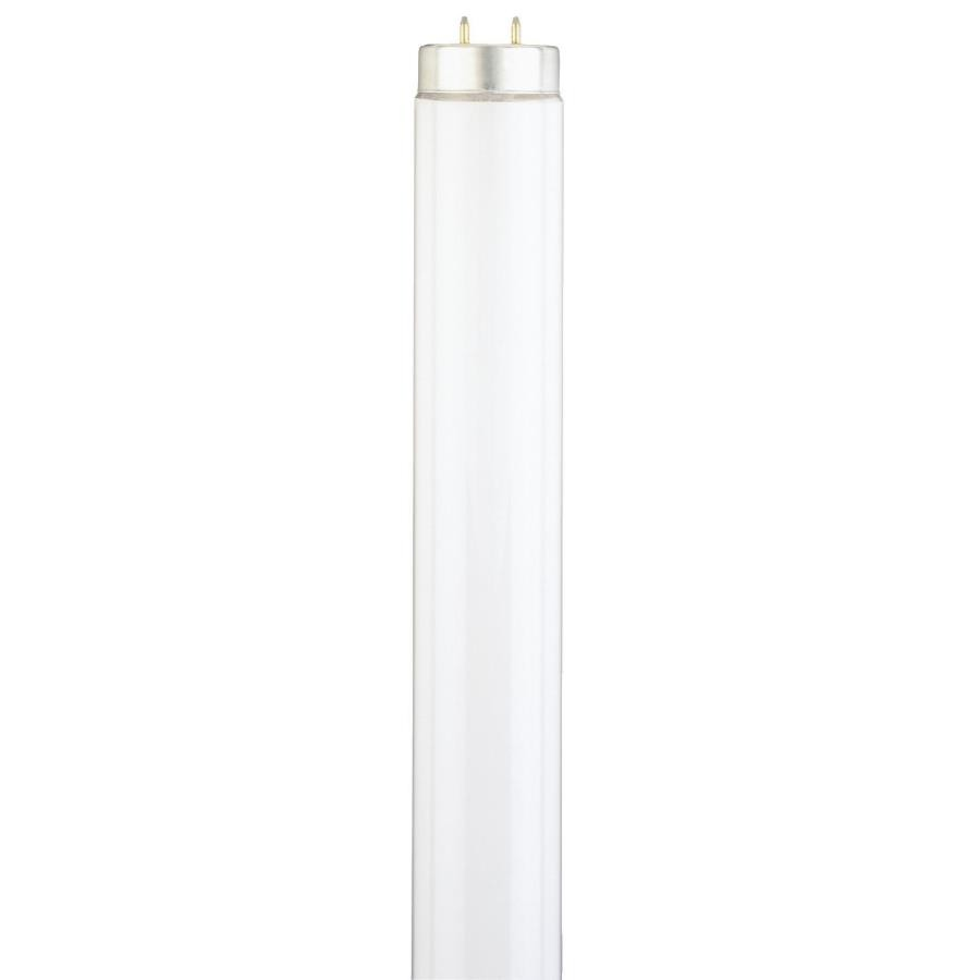 westinghouse 566000 20w t12 linear fluorescent cool white me
