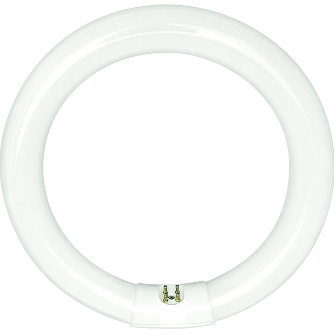 standard fcl rs 30 watt t9 circline cfl 3000k 82 cri 4