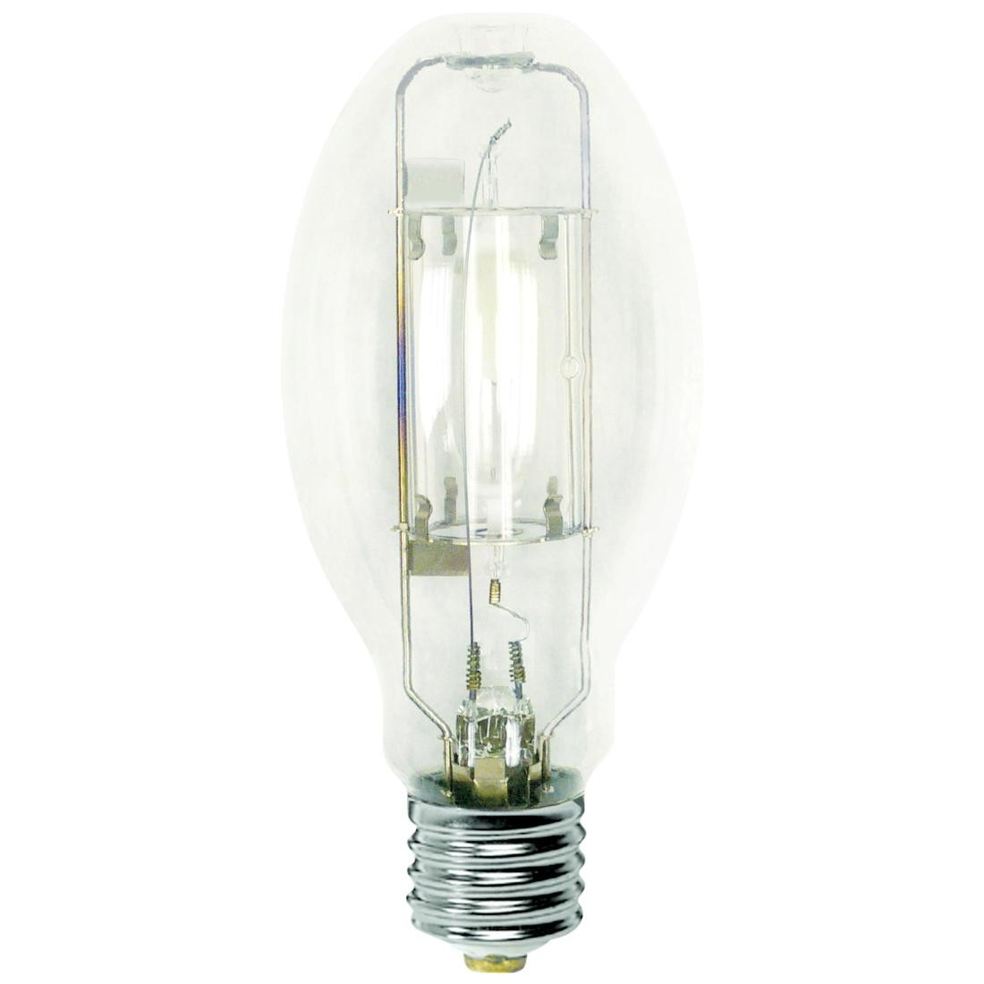 Athalon MP175/BU/ATH 175 Watt Ed28 Probe Start Metal Halide