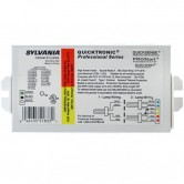 Sylvania 51843 QTP2X26/32/42CF/UNV DIM CFL Ballast