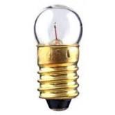 """#1447 .15 Amp .94"""" G3.5 Miniature Bulb"""