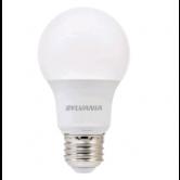 Sylvania 8.5 Watt A19 LED 2700K 120V 800 Lumen 80 CRI Medium (E26) Base Frosted Bulb (LED8.5A19F82710YVRP)